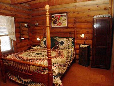 Kelleys Island Bed And Breakfast Reviews