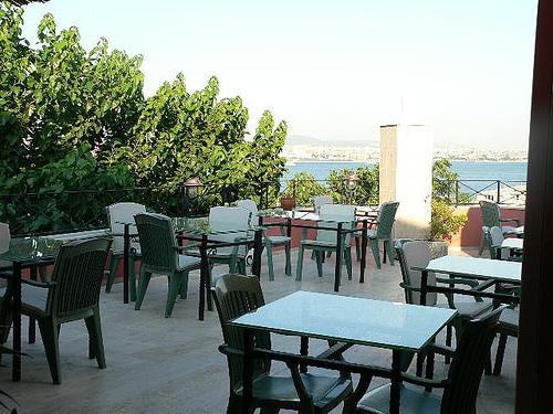 Sebnem hotel in istanbul istanbul turkey hotel full for Orya hotel istanbul