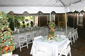 Weddings At Kelton House In Columbus Franklin County United States