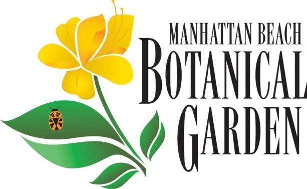 Manhattan beach botanical garden in manhattan beach los - Manhattan beach botanical garden ...