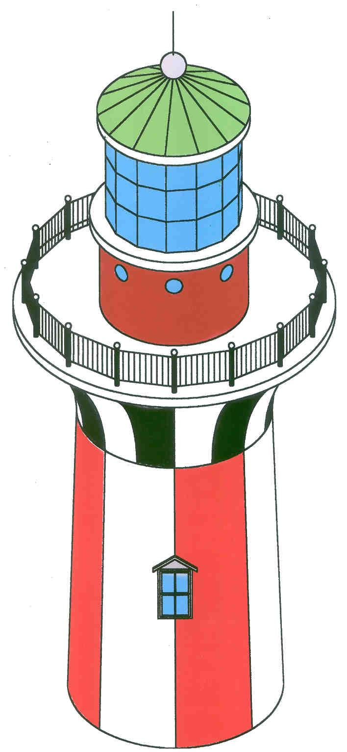 Englewood Lighthouse Resort in Englewood, Charlotte ...