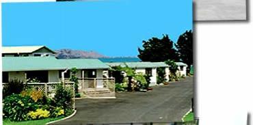Hotel from Bim Travel