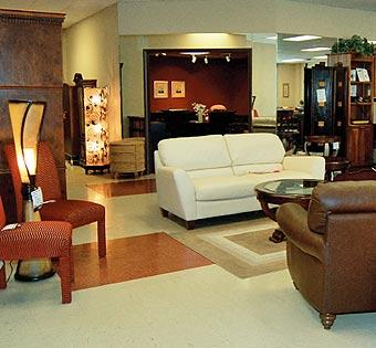 That Furniture Store Inc In Salisbury Wicomico County United States Furniture