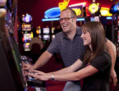 Casinos in Penticton | Online Guide to Canadian Casinos