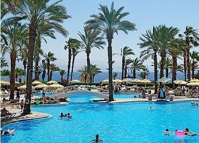 Eilat Princess Hotel In Israel Suites Beach Resort