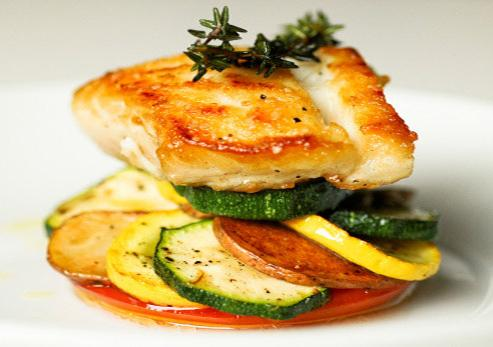 The fish restaurant and wine bar in marlborough middlesex for Fish restaurant marlborough ma