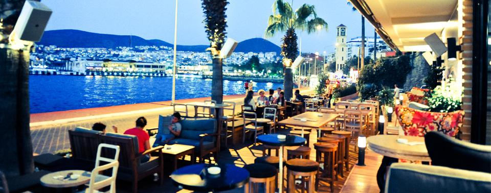 Efe boutique hotel in kusadasi aydin province turkey for Boutique hotel companies