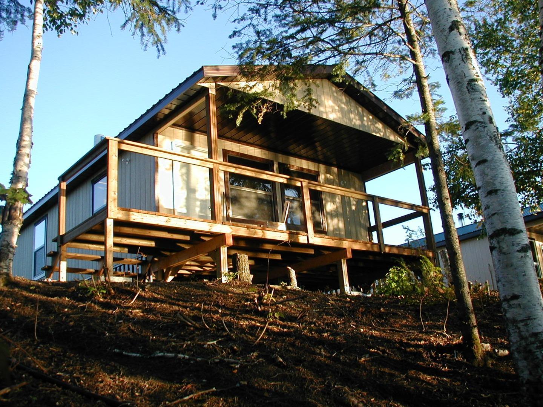 cedar lake men 8 bedrooms, 13 residents rent: $125-$140 per week security deposit: one week's rent must be over 21 years of age must be drug free upon entrance.