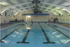 Northern swimming pool in ramsey isle of man united kingdom swimming swimming pools for Ramsey swimming pool isle of man