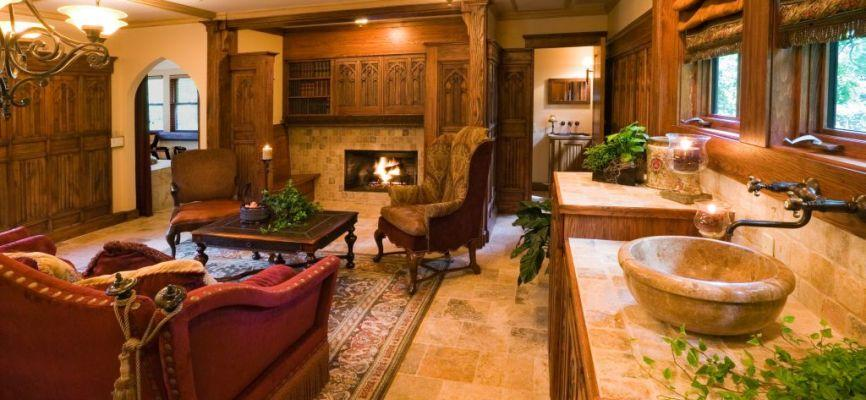 inn on montford in asheville buncombe county united