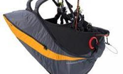 Image result for paragliding store""