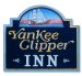 The Yankee Clipper Inn