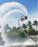 Boca FlyBoard