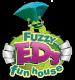 Fuzzy Ed�s Fun House
