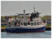 Mahi Mahi Cruises and Charters