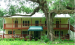 The Chassahowitzka Hotel