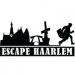Escape Haarlem