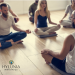 Hylunia Wellness Spa