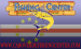 Cabo Verde Fishing Center