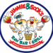Jimmie and Sooks Raw Bar and Grill
