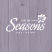 New Seasons Spa and Salon