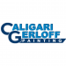 Caligari Gerloff Painting Inc
