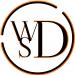 Winston Salem Dermatology & Surgery Center