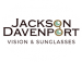 Jackson Davenport Vision Center