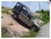 Canadian Hummer Adventures