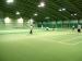 Saltash Tennis Centre