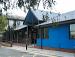 Cornwall College Saltash