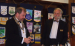 The Rotary Club of Whitehaven