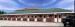 Algoma Motel