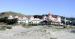 Pacifica Beach Resort Hotel
