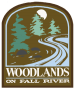 The Woodlands on Fall River