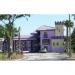 Magic Castle Inn and Suites