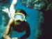 Diving Center Gioiosa Marea
