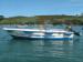 Salcombe Boat Hire