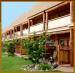 Casa Del Mila Ora Resort and Spa
