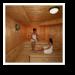 Healing Water Spa