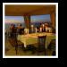 The SeaSide Hotel Restaurant