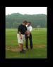 Tony Corvi Golf Instruction
