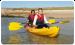Bennett Boatyard Kayaks