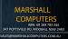 Marshall Computers