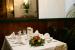 Restaurant Dal Cin