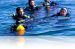 Isla Diving Courses