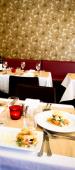 Shank Restaurant and Bar