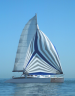 Temptation Sailing Private Charters
