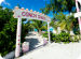 da Conch Shack Groups and Parties