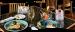 Grand Cru Wine Bar and Grill